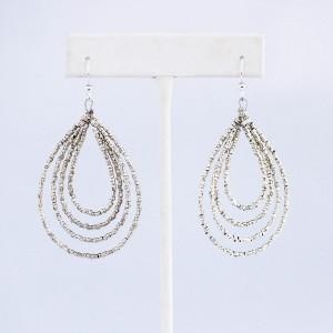 BtoB Nasise Earrings
